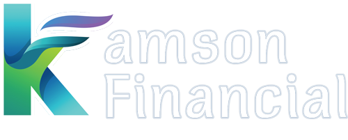 Kamson Financial Solutions
