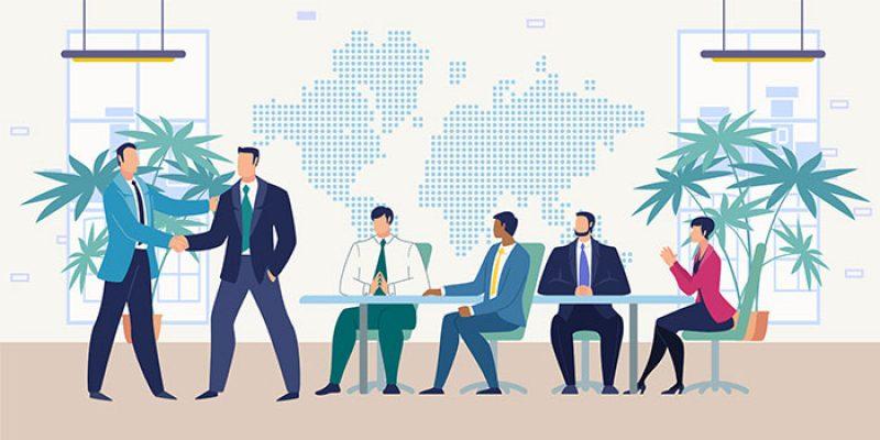Investors-helping-coorperatives-and-membership-organizations-partnerships