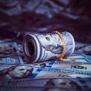 dark-broken-money-is-roll-dollars